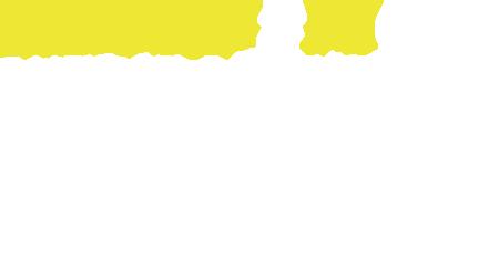 組織心理学×AIの力で人と組織をサポートする人材管理システム SUZAKU